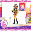 ever-after-high-new-basic-melody-piper-doll