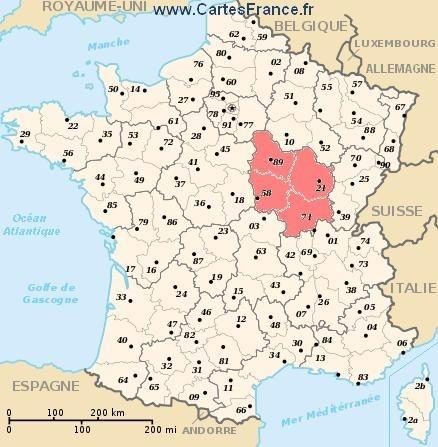 carte-region-Bourgogne.jpg