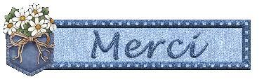 """Résultat de recherche d'images pour """"image merci bleu"""""""
