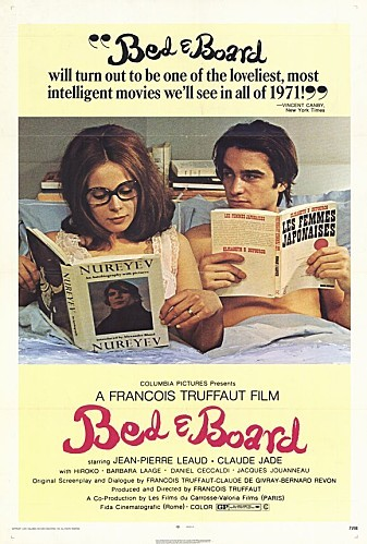 bed---board-poster.jpg