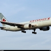 C-GSCA-Air-Canada-Boeing-767-300_PlanespottersNet_311760