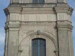 Le Quesnoy (Kesenet)