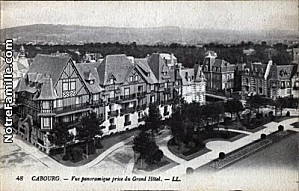 cartes-postales-photos-Vue-panoramique-prise-du-Grand-Hotel