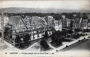 cartes-postales-photos-Vue-panoramique-prise-du-Grand-Hotel