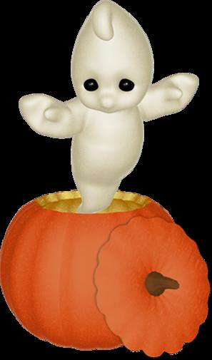 Tubes Hallowen