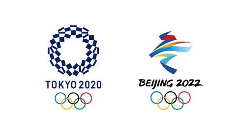LES JO 2021-2022