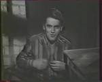 Danny   Boy  chante  -  1961