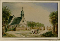 Vauchelles-les-Quesnoy