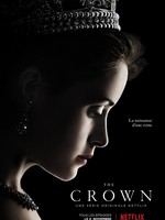 The Crown affiche