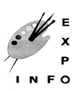 info-expo.jpg