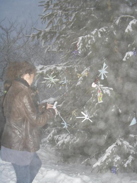 Noël 2010