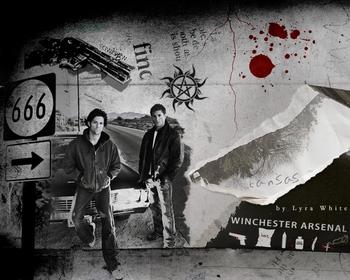 Winchester_boys_wallapaper_by_LyraWhite