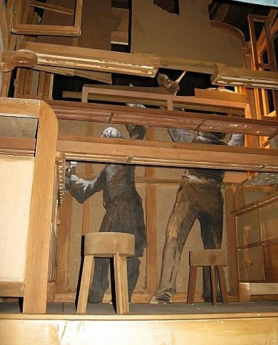 Theatre-marionnettes--Nohant--14-7-10-291.JPG
