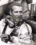 Paul-Newman-Racer.jpg