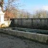 Chavillieu ( Lompnieu )