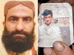 Le Pakistan exécute Shafqat Hussain, condamné alors qu'il était mineur