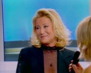 Sheila & Dalida : Chaque instant de chaque année...