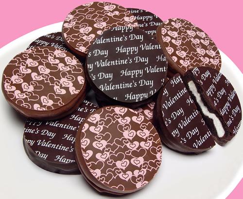 Joyeuse saint valentin ^^