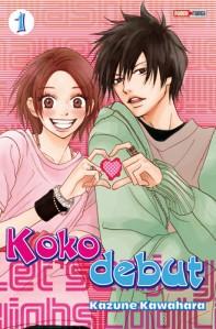 manga-koko-debut.jpg