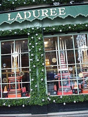 Laduree-Paris.jpg