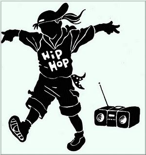 ** MCO 263 : Du rap