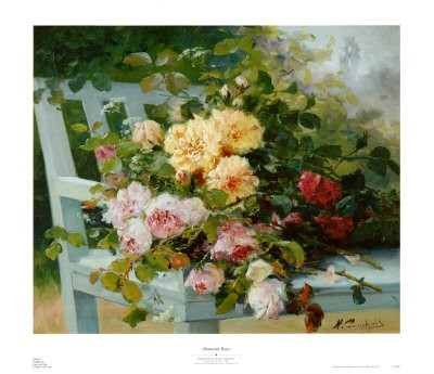 -Roses-romantiques-Affiches.jpg