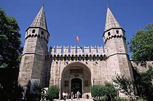istanbul-topkapi-sarayi