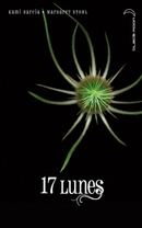 « Sublimes créatures [02] » de Kami Garcia & Margaret Stohl