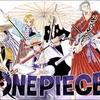 one_piece_4.jpg