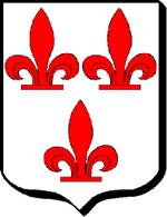 Gapennes