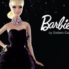 Barbie by Stefano Canturi plus haute