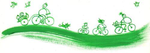 Valisette vélo