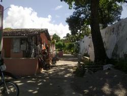 Olinda vacance 2012°
