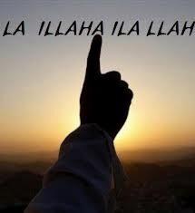 Ma  conversion à l'Islam (2)