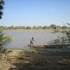 Mauritanie Kankossa