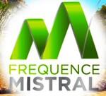 Controverse Libre Pensée vs Eglise du 13 février à (ré)écouter sur Fréquence Mistral 92.8FM