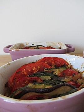 Tian-de-legumes4.JPG