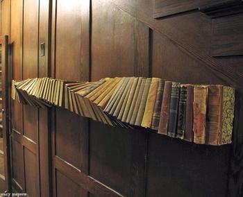 antique-book-books-bookshelf-old-old-book-favim.com-85739
