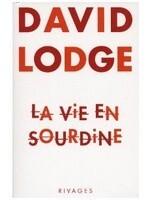 laVieEnSourdine