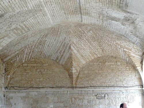 -L'Abbaye de Molesme