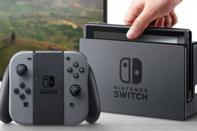 La Nintendo Switch se prépare pour accueillir Rivals of Aether