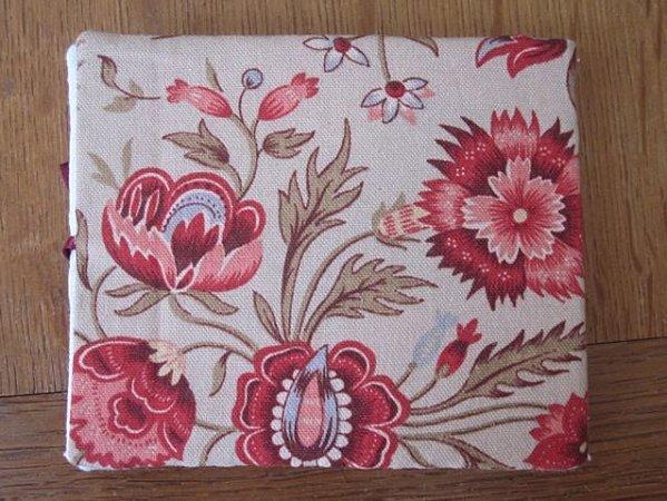 Accessoires-couture 1819