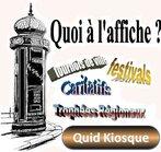 Découvrir le monde du Bridge à Limoges,ou s'initier au Bridge