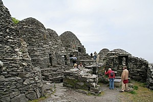 Ireland-JR-Skellig-Michael-Huts-2