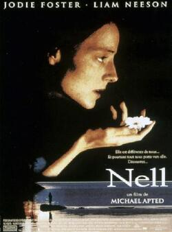 Nell - Michael Apted