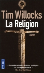 La Religion - Tim Willocks - Pocket