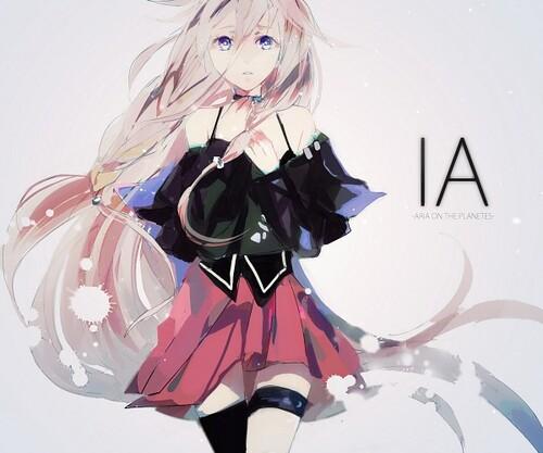 IA 03
