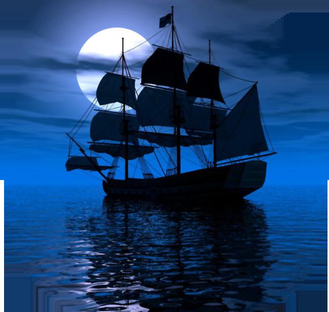 TUBES BATEAUX PNG...BON VENDREDI A VOUS ET GROS BISOUS CAROLINE