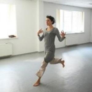 dance ballet class intensive balllet