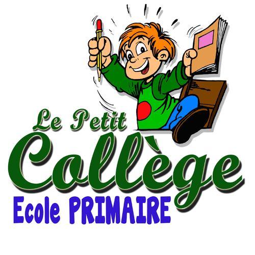 Bienvenue sur le blog du Petit Collège de Godinne